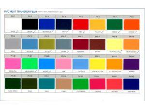 Igenar | Insumos gráficos, Insumos industriales, Muebles y equipos de producción gráfica